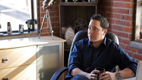 Matt Jaime