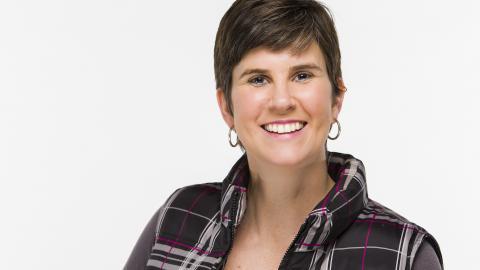 Kara Rowe