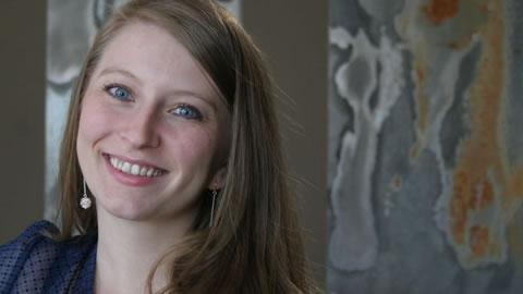 Stephanie Norell